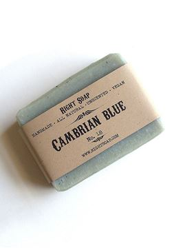 Picture of Purifying Home Soap