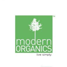 Picture for manufacturer Modern Organics