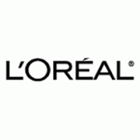 Picture for manufacturer L'Oreal