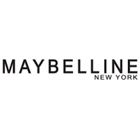 Picture for manufacturer Maybelline