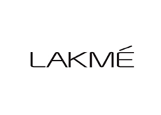 Picture for manufacturer Lakme