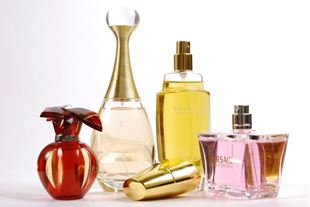 Picture for category Scents & Perfumes